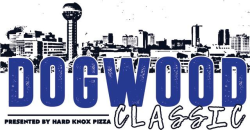Hard Knox Pizza Dogwood Classic 5K Run/Walk