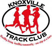 Dogwood Classic 5K Run/Walk