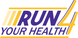Run 4 Your Health