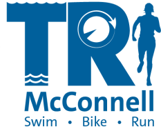 TRI McConnell - A 60 Minute Indoor Triathlon CANCELLED