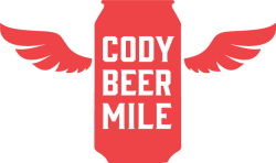 The Cody Beer Mile