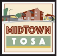 MidTown Tosa 5K - CANCELLED