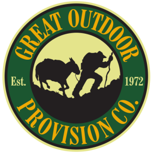 Great Outdoor Provision Company