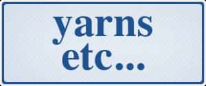 Yarns Etc