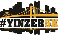 Yinzer 5K & Lil' Yinzer Fun Run