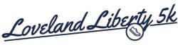 Loveland Liberty 5K