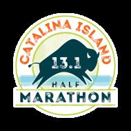 Catalina Island Half-Marathon & 10K