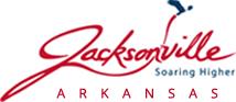 Jacksonville A&P