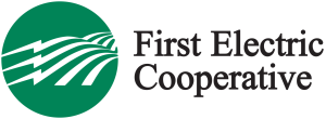 First Electric Cooperate Corp