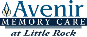 Avenir Memory Care of Little Rock