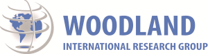 Woodland Research Group