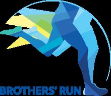 Brothers' Run