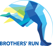 Brothers' Run 3K