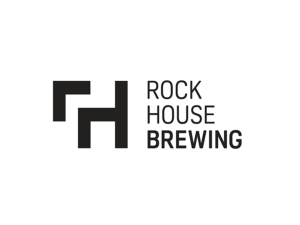 Rock House Brewing