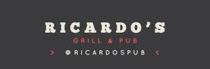 Ricardo's Grill & Pub