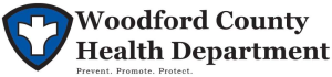 Woodford Health Department