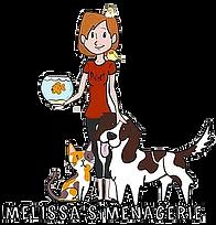 Melissa's Menagerie