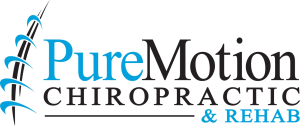 Pure Motion Chiropractic & Rehab