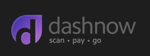 Dash Now