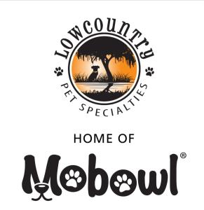 Lowcountry Pet Specialties