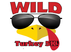 Wild Turkey 5K at White Hall Park
