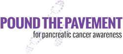 Virtual Pound The Pavement Challenge:  5K-10K Fun Run/Walk