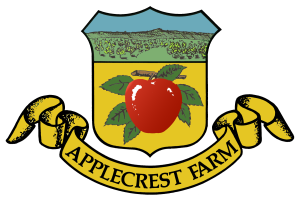 Applecrest Farm Orchard