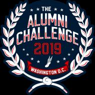 The Alumni Challenge 5K