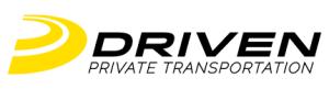 Driven - Private Transportation