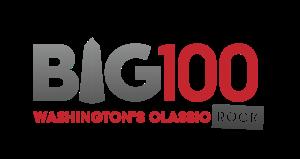 Big 100 - Classic Rock Radio Station