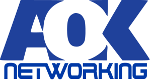 AOK Networking