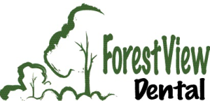 Forest View Dental