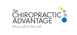 The Chiropractic Advantage