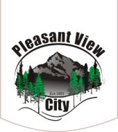 Pleasant View City Founder's Day 5k