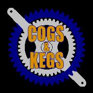 Cogs & Kegs 2019