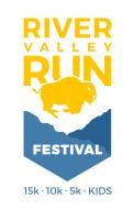 River Valley Run Trail Festival