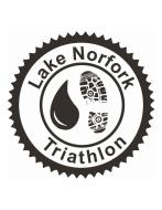 Lake Norfork Triathlon Weekend