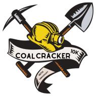 Shenandoah Coal Cracker 10k