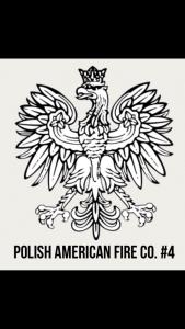 Polish American Fire Company