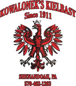 Kowalonek's Kielbasy Shop