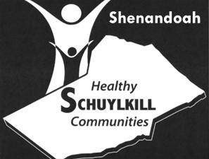 Healthy Shenandoah