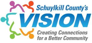 Schuylkill County's VISION