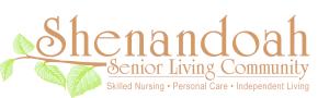 Shenandoah Senior Living Community