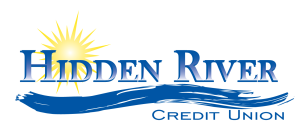 Hidden River Credit Union