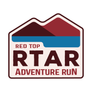 Red Top Adventure Run