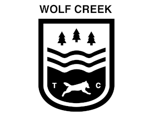 Wolf Creek Race Management