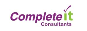 CompleteIt Consultants