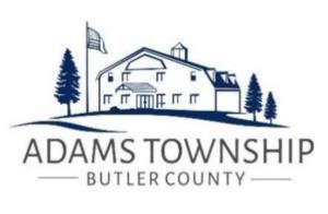 Adams Township