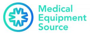 Medical Equipment Source