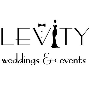 Levity Wedding & Events